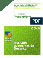 05-3-Objetos_con_Prezi