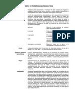 Glosario_Psiquiatrico