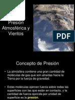 11.Presion y Vientos