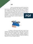 9-balanzas-130104132118-phpapp01.pdf