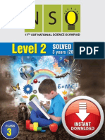 Class 3 Nso 3 Year e Book Level 2 14 2