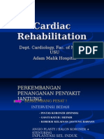 K54 - Cardiac Rehabilitation (Kardiologi).ppt