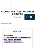 UTP_recursividad__20413__