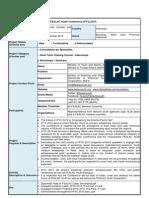 Registration Form - Indonesia Fyc%2c Bandung%2c Sept 2015_rev2jun 24%2c 2015