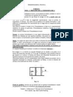 Unidad 1 - Definiciones - 1°Principio