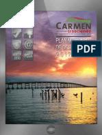 PMD Carmen BookFinal (1)