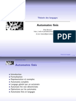 automates_finis.pdf