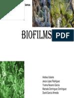 seminario biofilms 2008-2009.pdf