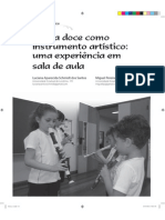 RevistaMeb4 Flauta