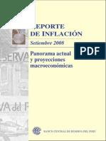 Reporte 2008.pdf