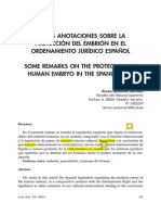 Breves_anotaciones_embrion_comentarios.pdf