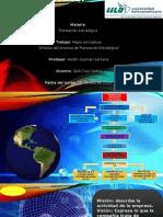 Mapa-conceptual Estrategias