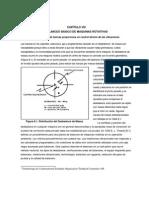 Capitulo 8- BALANCEO BASICO DE MAQUINAS ROTATIVAS.pdf