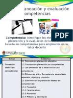 Bloque 2. Planeacion y Evaluacion (1)