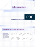 pp-chapter 4 geometric constructions