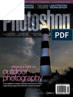 Photoshop Magazine July August 2015