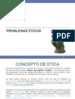 Problema Eticos 20610