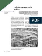 12.-210288.pdf