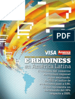 Informe Visa Espanol