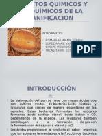 ASPECTOS-PANIFICACION