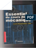 ES1.PDF
