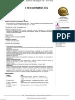 ueMEC124.pdf
