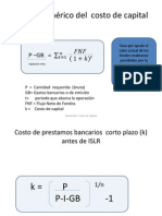 Calculo costo de capital.pdf