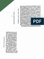 Carl-Gustav-Hempel-Filozofia-nauk-przyrodniczych-2-3.pdf