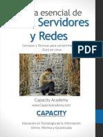 Guia Esencial Linux Capacity Academy