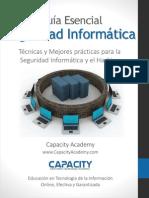 Guia Esencial Seguridad Informatica Capacity Academy