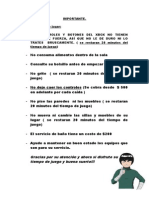 IMPORTANTE.docx