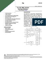 2bit10mhzSDMtexasinst.pdf