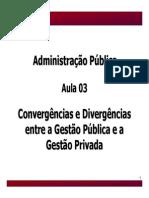 administracaopublica_aulasonline03.pdf