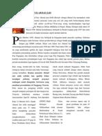 Biduan Negara Datuk Ahmad Jais