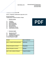 AULA%2008.pdf