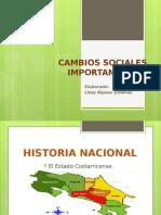 CAMBIOS SOCIALES IMPORTANTES.pptx