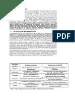 Petroleum Microbiology