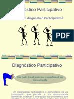 diagnosticoparticipativo-120503114644-phpapp02.ppt