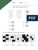 PRUEBA  PILOTO                   FECHA.pdf