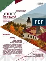 REVISTA IMPREUNA-139 SEPTEMBRIE 2014.pdf
