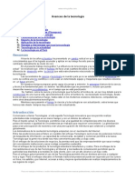 avances-tecnologia.doc