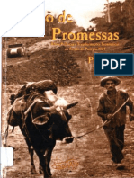 Chao de promessas - Pere Petit.pdf