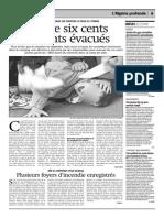 11-6988-fd7c6976.pdf