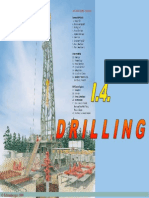 Petroleum Development Geology 012_drilling