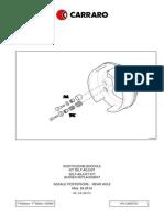 Rear Axle Service Manual CA357372_28.28M axle 149174.pdf