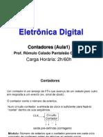 Contadores_p12