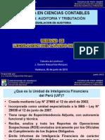 Unidad3_LegislacionLavadoActivos_2012.ppt