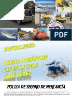 TAREA MENEJO DE CARGA.pdf