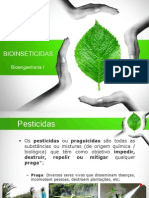 Bioinseticidas Final