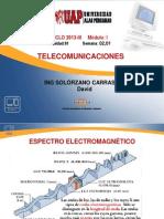 teSEM-02-01